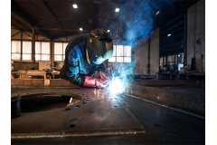 How to weld cast iron? A complete guide!