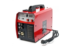How to Choose the Best Welding Machine?
