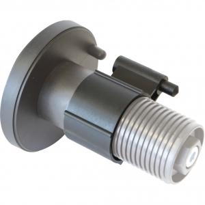 Adattatore per bobina 5 Kg da montare su supporto da 15 Kg