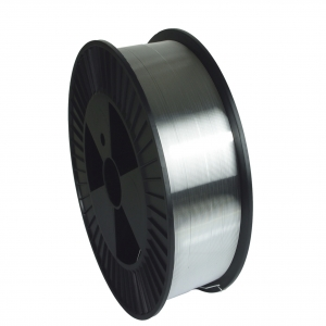 Fil Aluminium bobine Ø 200 mm poids 2 KG
