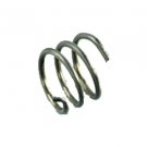 2 springs for swan neck torch MB15