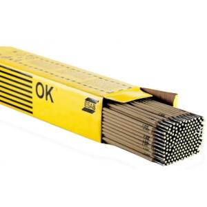 171 elettrodi basici 2.5mm Esab OK 48.60