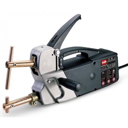 TELWIN Digital Modular 230 spot welding machine