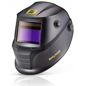 Maschera Automatica Esab Savage A40