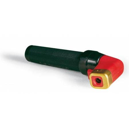 Electrode holder Superior 4
