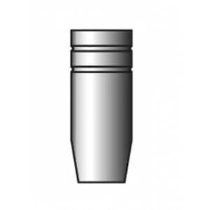 3 Ugelli gas diametro 15mm per saldatrici GYS