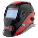 Maschera automatica SACIT P950 regolabile