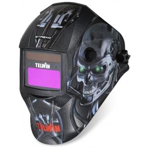 Maschera Automatica Tewin Stream Robot