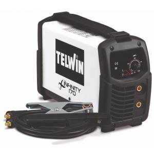 Telwin Infinity 170