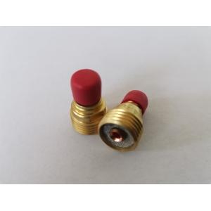 2 diffusori GAS LENS per torcia tig 9 - 20
