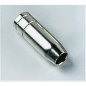 2 ugelli diametro 12 mm