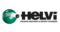 welding machine partner